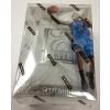 Panini 2012-13 Panini Elite Basketball Hobby Doboz NBA