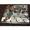 Panini 2014-15 Panini Totally Certified Basketball Hobby Doboz NBA
