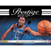Panini 2012-13 Panini Prestige Basketball Hobby Doboz