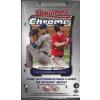 Bowman 2013 Bowman Chrome Baseball Hobby Doboz MLB