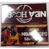 Panini 2013-14 Panini NBA Hoops Basketball Jumbo Doboz