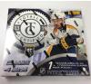 Panini 2013-14 Panini Totally Certified Hockey Hobby Doboz NHL ajándéktárgy