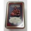 Panini 2012-13 Panini Timeless Treasures Basketball Hobby Doboz