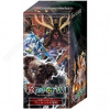 Force of Will FoW - Set 1: The Dawn of Valhalla Booster doboz (15 csomag) - Angol verzió