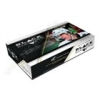 Upper Deck 2012-13 Upper Deck Black Diamond Hockey Hobby Doboz