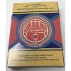 Panini 2013-14 Panini Timeless Treasures Basketball Hobby Doboz NBA