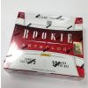 Panini 2012-13 Panini Rookie Anthology Hockey Hobby Doboz NHL