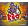 Toops 2013 Topps Football Jumbo Doboz NFL