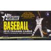Toops 2012 Topps Heritage Baseball Hobby Doboz MLB