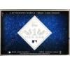 Toops 2013 Topps Tier One Baseball Hobby Doboz MLB ajándéktárgy