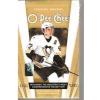 Upper Deck 2006-07 Upper Deck O-Pee-Chee Hockey Hobby Doboz NHL