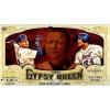 Toops 2014 Topps Gypsy Queen Baseball Hobby Doboz MLB