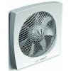 Cata LHV 190 axiális szellőztető ventilátor