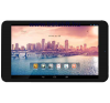 Alcor Access D746I 3G 4GB tablet pc