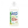 Lenor Pure Care öblítő koncentrátum 37 mosásra 925 ml