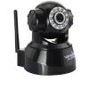 wansview NCL-616W Pan/Tilt IP kamera