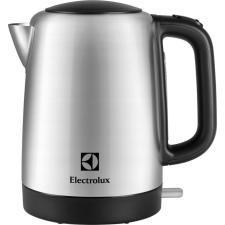 Electrolux EEWA5230 vízforraló és teáskanna