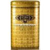 Cuba Prestige Legacy EDT 90 ml