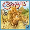 Piatnik Camel Up