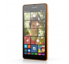 Microsoft Lumia 535 mobiltelefon