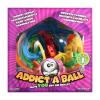 Addict Addict-A-Ball ügyességi játék - 19 cm