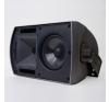 Klipsch AW-650 kültéri hangszóró, fekete hangszóró