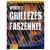 Weber's grillezés faszénnel (könyv)