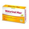 Walmark Walmark Walurinal Max aranyvesszővel tabletta 10x/db