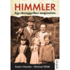 Katrin Himmler, Michael Wildt Himmler