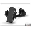 Haffner Univerzális PDA/GSM autós tartó - EXTREME-V mobiltelefon kellék