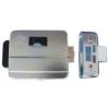 Elektromos rátétzár NUOVA FEB NF5014/1Z