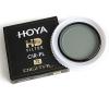 Hoya HD Cirkuláris Polár szűrő 72mm