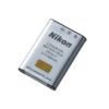 Nikon EN-EL11 Li-ion akku