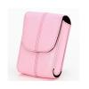 Nikon CS-L03 tok pink