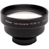 Nikon TC-E2 tele előtét