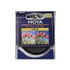 Hoya Cirkuláris Polárszűrő (PHL) 46mm