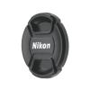 Nikon LC-58 58mm objektivsapka