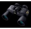 Nikon 8X40 Action EX távcső távcső