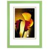 Hama Lindau képkeret almazöld 20x30