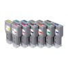 Canon Ink Tank PFI-206 Photo Grey