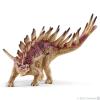 Schleich SC 14541 Kentrosaurus