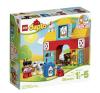 LEGO Duplo Első farmom 10617 lego