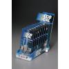 Ardes 5021 Vízkővesedést megelőző adapter