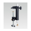 Kaiser Table clamp, large