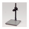 Kaiser Foldable Copy Stand RS 2 CP