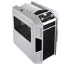 Aerocool Xpredator Cube (fehér) számítógépház