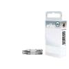 Wiha TORX® bitek 25 mm, műanyag dobozban Wiha 07873
