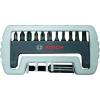 Bosch Bosch 2608522130 Bit készlet 12 részes extra kemény