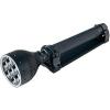 LED Lenser Akkus kézilámpa, akkus működés, 3200 lm, 1300 g, fekete, LED LENSER® X21R.2