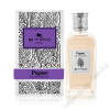 ETRO Pegaso EDT 100 ml